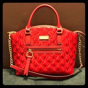 NWOT Anne Klein purse